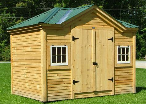 wood tool sheds backyard storage shed tool sheds  sale