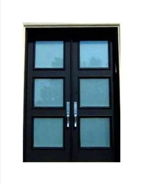 Interior French Doors Interior French Doors Open In Or Out Exterior Door Open Out