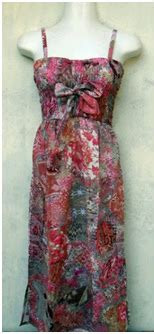 Prita Batik 03 Kode A bezhare sell batik model code mk drm281 3 from bezhare knowledge which must be known