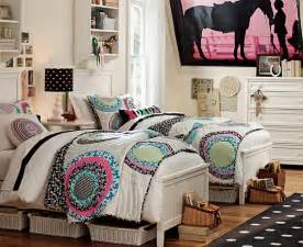 Decorating Ideas For Teenage Girls Bedroom 90 Cool Teenage Girls Bedroom Ideas Freshnist