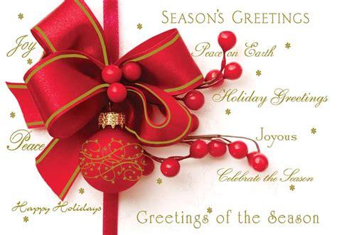 unique printable christmas cards unique christmas cards greetings cute christmas cards