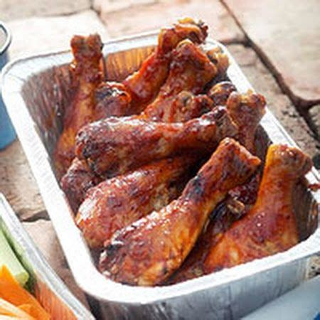 barbecue cookbook 2 in 1 watering barbecue sauces rubs and marinades iconic bbq recipes with rubs sauces marinades bastes butter and glazes books the world s catalog of ideas
