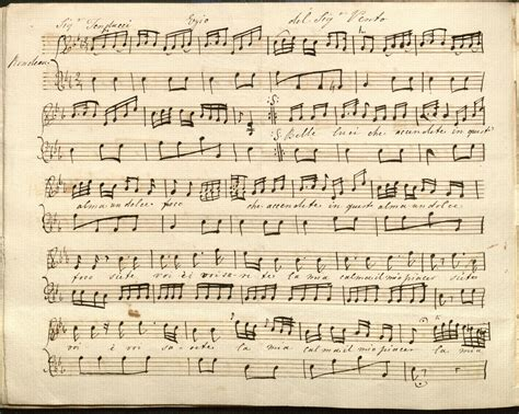 the bach manuscript ben book 16 books manuscript books god save the king from the