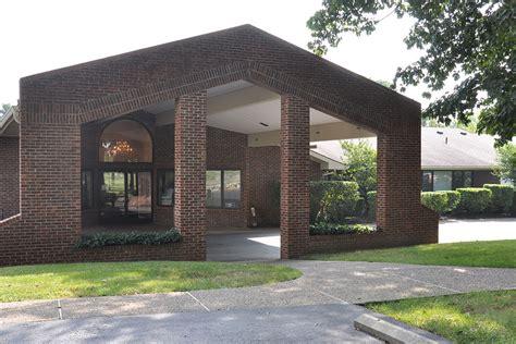 Va Detox Brockton Ma by Signature Nursing Home Signature Buys Home Health Agency