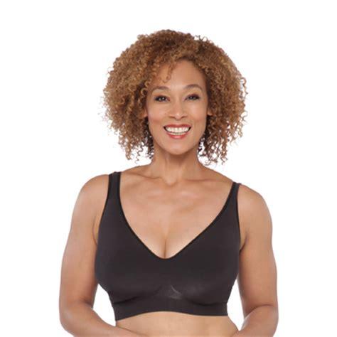 bali comfort revolution bra 3484 bali women s comfort revolution wirefree bra 3484