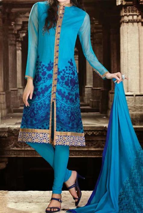 sherwani pattern kurta for ladies latest fashion trends march 2016