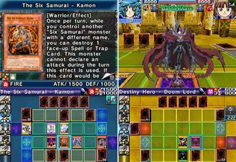 Yugioh World Legacy Discovery Original a mania gamer est 225 aqui yu gi oh confira a lista que