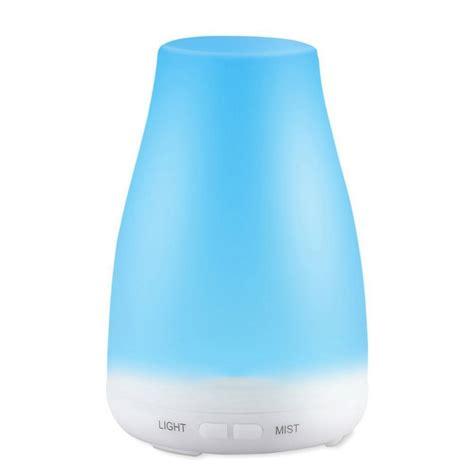 essential diffuser ultrasonic essential diffuser incense route