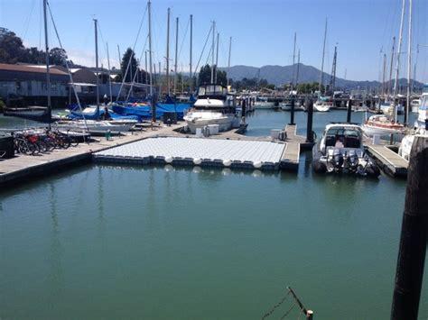 boat dock swim platform floating rafts swim platforms floating boat docks
