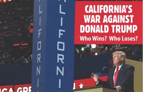 a i insurrection the general s war books book review california s war against donald