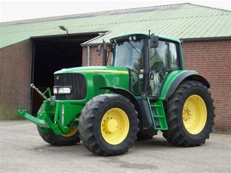 si鑒e tracteur agricole used buy deere tracteur agricole deere sell