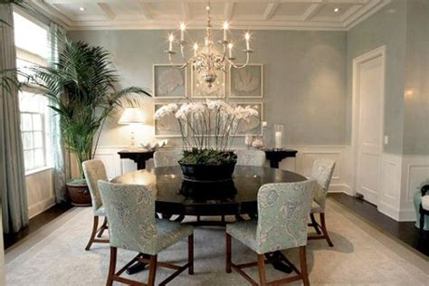 feng shui interior design feng shui colors interior decorating ideas to attract