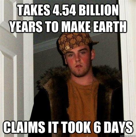 Biblical Memes - the bible story told in memes skarro be fun live