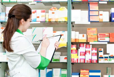Prescription Pharmacy by Prescription Benefit Management Universal Rx