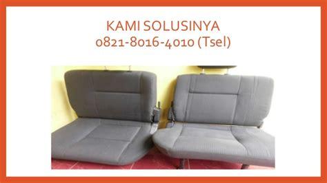 Sofa Bed Batam 0821 8016 4010 tsel kasur springbed sofa murah batam