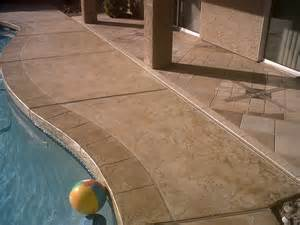 cool deck repair az in phoenix az 602 516 2