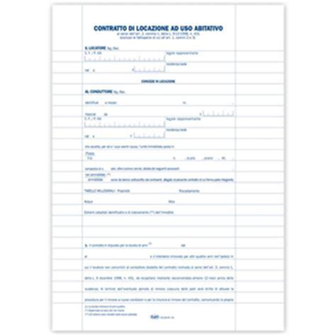 contratto locazione uso ufficio prodotto 8528l9900 locazione contratto di locazione