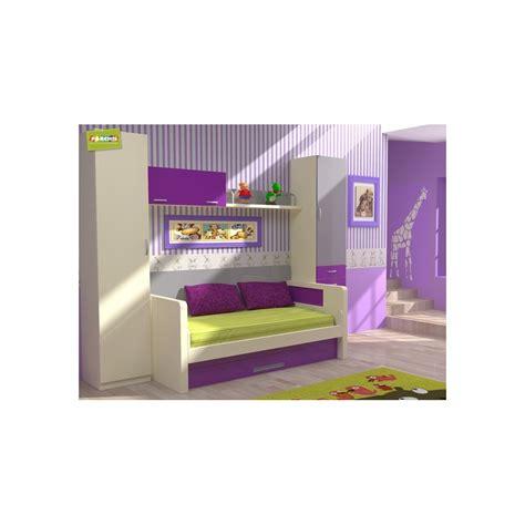 mueble cama nido muebles infantiles en mostoles comprar camas nido