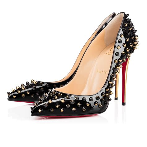 Kasur American 2 In 1 soldes louboutin spikes louis vuitton replica shoes for