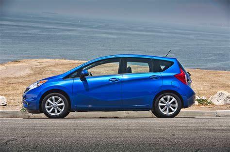 nissan versa blue 2014 2014 nissan versa note sv blue top auto magazine