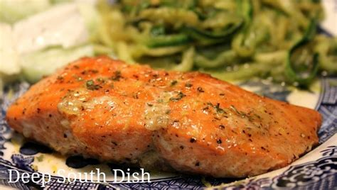 deep south dish baked fish 15 best recipes fish images on south dish seafood recipes and seafood rice