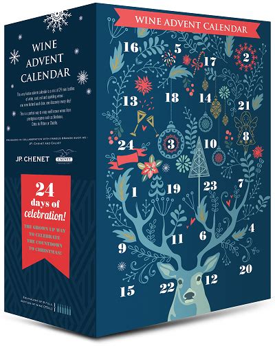 Discount Advent Calendars Aldi Voucher Codes Discount Codes Deals Money Saving