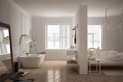 faire une salle de bain dans une chambre creer une salle de bain dans une chambre am nager une