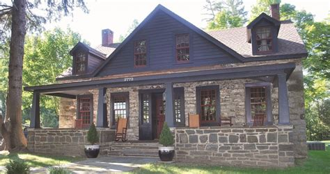 nyc bed and breakfast blue willow bed and breakfast a 1750 stone house