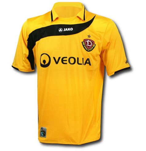 t shirt festival dresden 2010 11 dynamo dresden jako home football shirt for only c