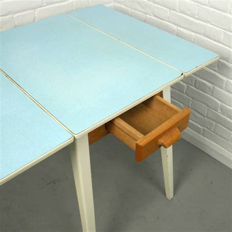 Decorating Ideas For The Bathroom formica drop leaf kitchen tables all about house design