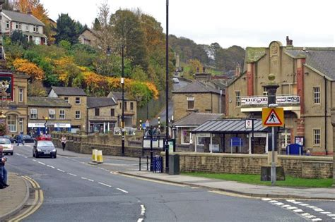 houses to buy holmfirth community news for holme valley huddersfield examiner