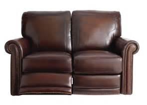 bassett hamilton recliner sofa hereo sofa