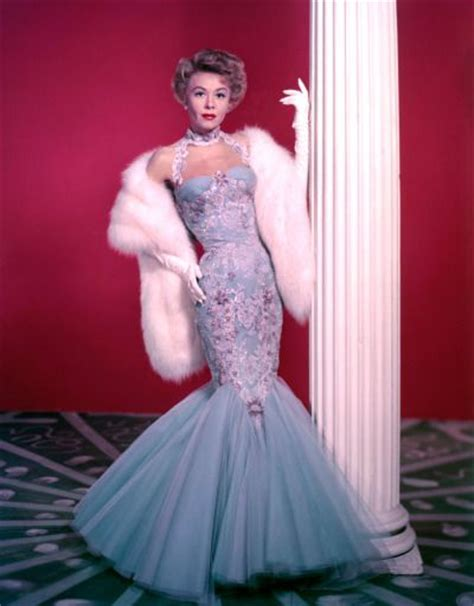 movie actress vera ellen 178 best images about actress vera ellen on pinterest