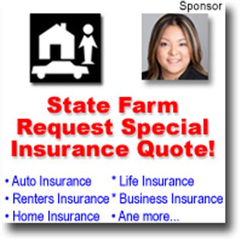 how much is state farm car insurance insurance companies