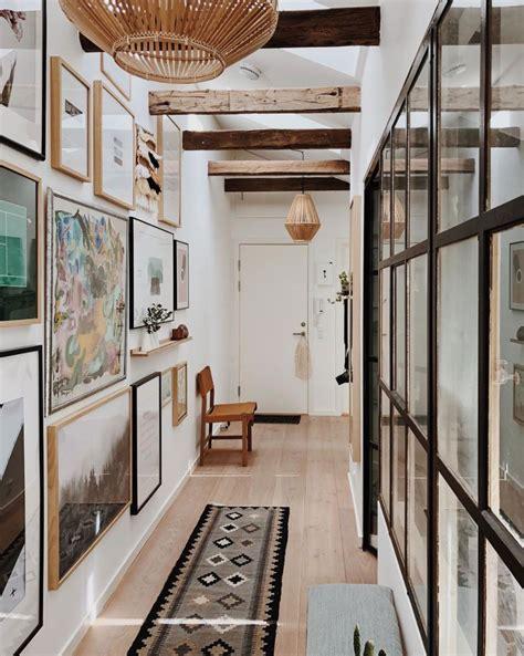 mundo ikea el blog de decoracion  muebles de ikea