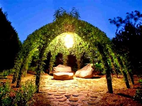 gazebo live green gazebo designs bringing serenity into beautiful gardens