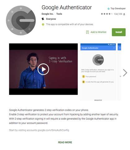 chrome google authenticator how to install the crowdstrike falcon sensor agent