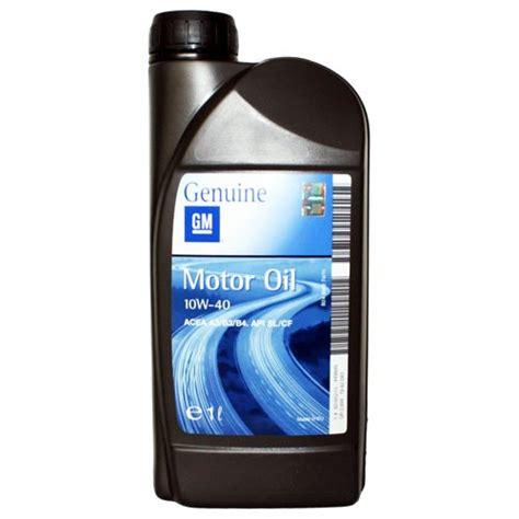 Plasma Modura Sae 10 W 40 1l motorov 233 oleje opel gm 10w 40 1l olejcentrum sk najlacnej紂ie oleje v sr