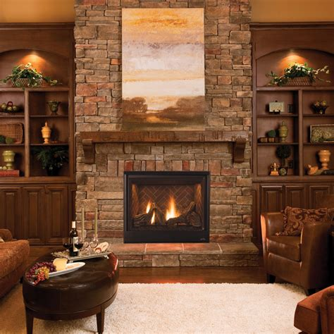 traditional fireplace scorpio traditional fireplace design collection by