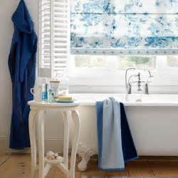 Bathroom Blind Ideas roman bathroom blind country bathroom ideas