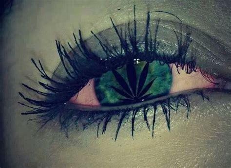 imagenes weed love drugs fumo tumblr