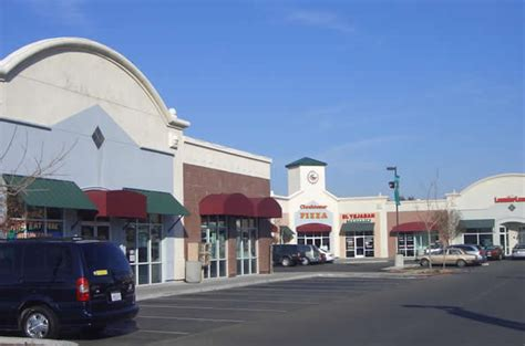 Apartment Buildings For Sale Vacaville Ca Solano County S Best Source For Office Retail And