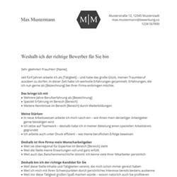 Das Motivationsschreiben Für Die Uni Bewerbung Beispiel Muster Motivationsschreiben Fr Ein Stipendium Zum Ceo Of The Future Essay