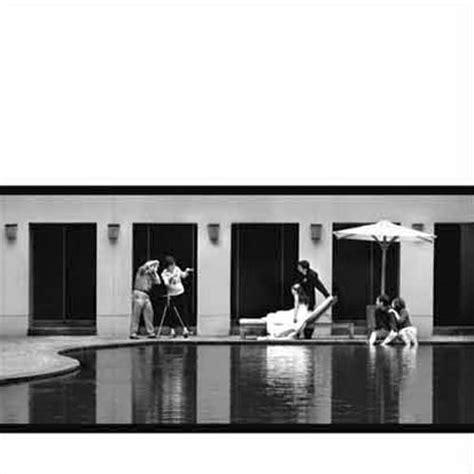 Urbane Wedding Concept Review by Pre Wedding Photography Concept 13