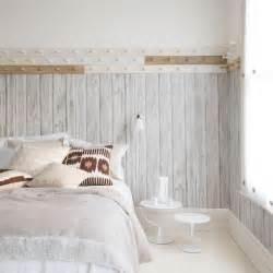 rustic white bedroom housetohome co uk
