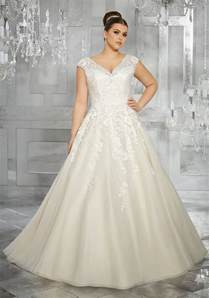 wedding dress moiselle wedding dress style 3228 morilee