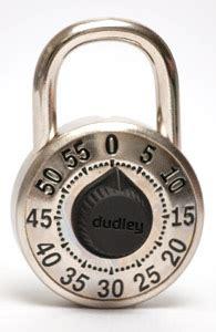 cadenas à combinaison dudley sur carte r 233 cup 233 rer le code perdu de cadenas masterlock dudley 224