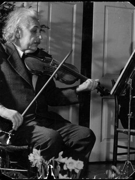 dr albert einstein biography 17 best images about practice ideas on pinterest