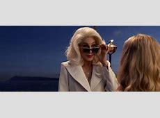 Mamma Mia! Here We Go Again TV Spot - Grammys (2018) Colin Firth