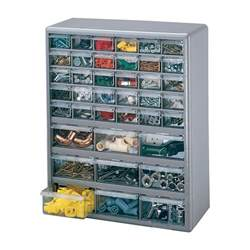 stack on multi drawer storage cabinet 39 drawer 14 7